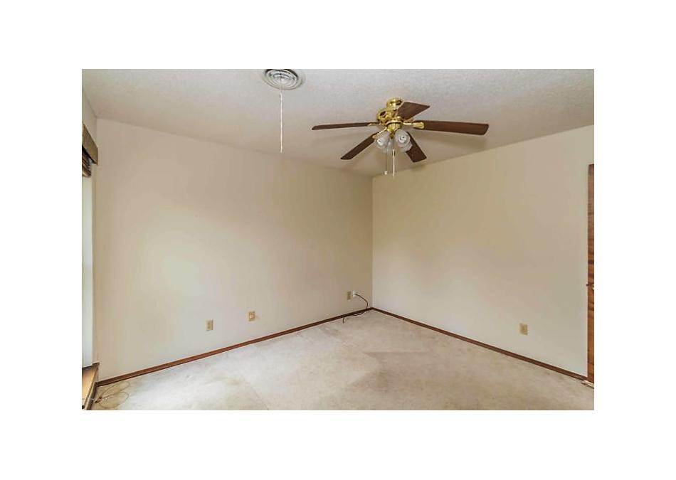 Photo of 4019 Pinehurst Dr Amarillo, TX 79109