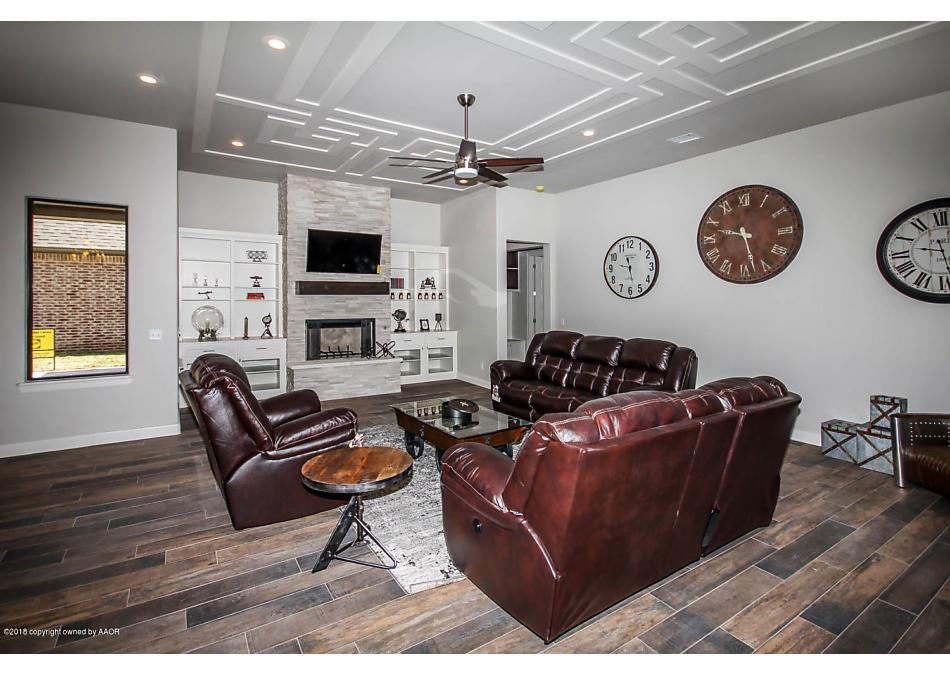 Photo of 5706 Wesley Rd Amarillo, TX 79119