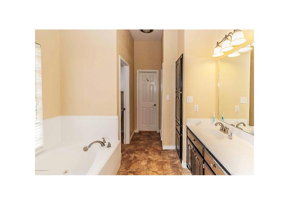 Photo of 6903 Cloud Crest Dr Amarillo, TX 79124