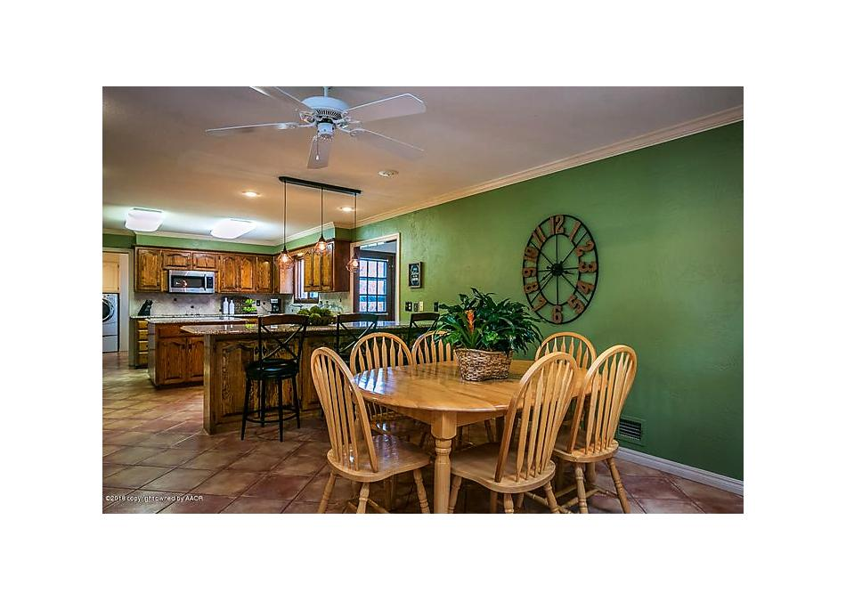 Photo of 7701 Rice Rd Canyon, TX 79015