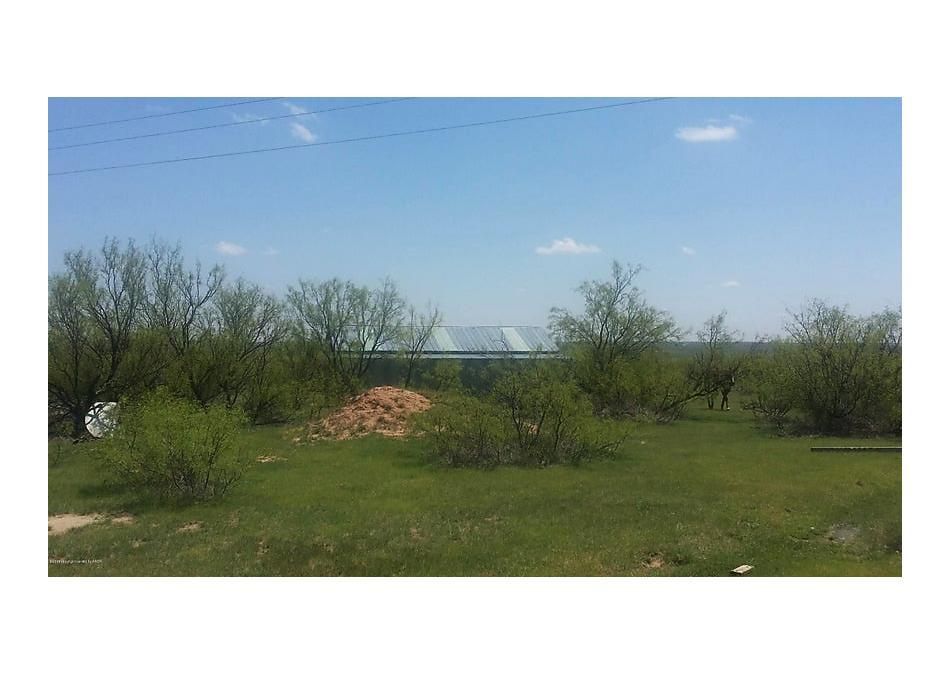 Photo of Charles St Stinnett, TX 77338