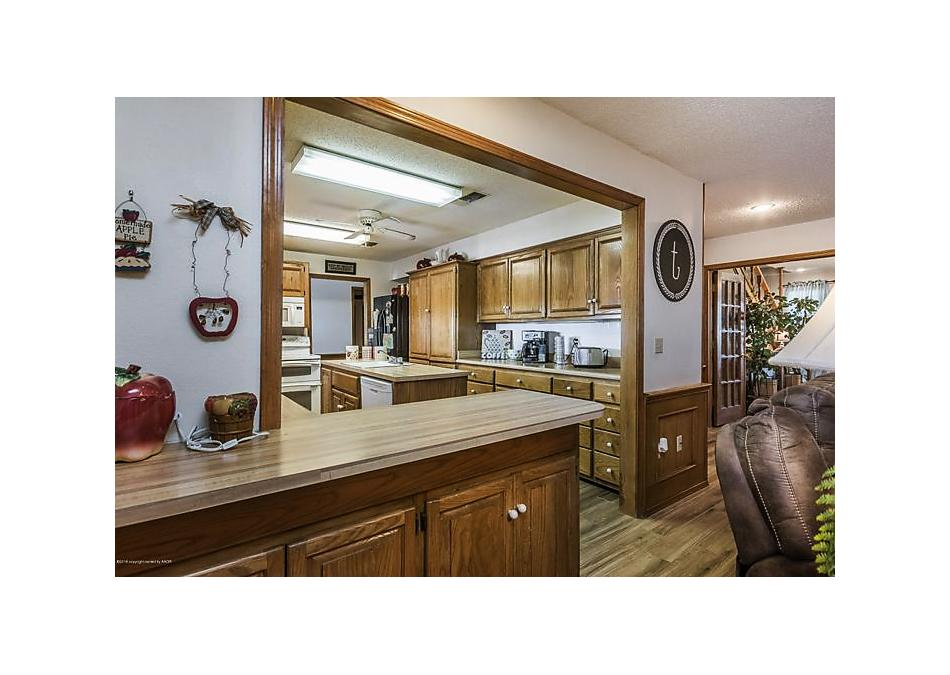 Photo of 403 Lair Lane Canyon, TX 79015