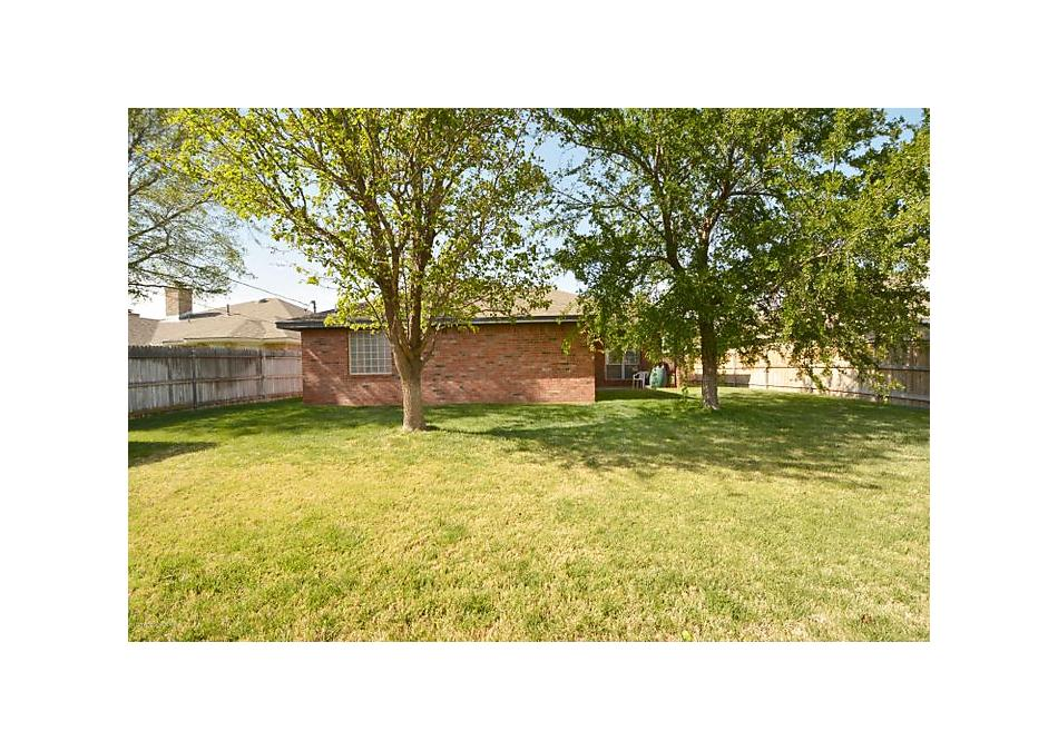 Photo of 5405 Leo Ln Amarillo, TX 79110
