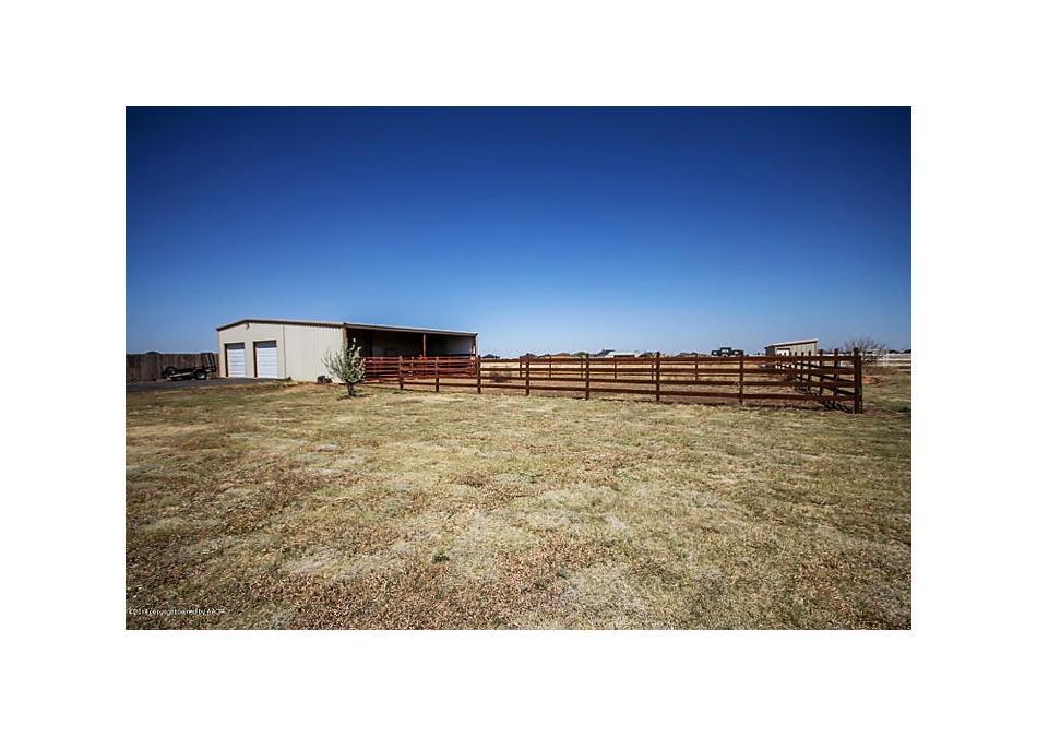 Photo of 4801 Bushland Rd Amarillo, TX 79119