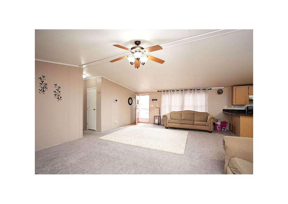 Photo of 8501 Windwood Ave Amarillo, TX 79118
