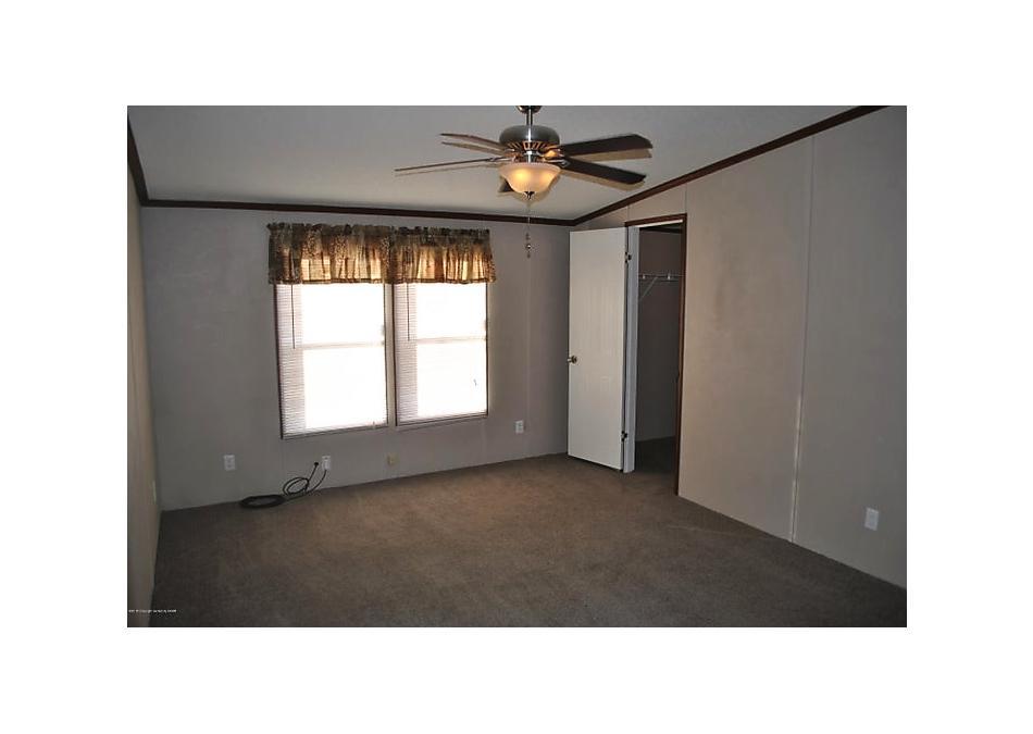Photo of 3971 W Loop 335 Amarillo, TX 79124