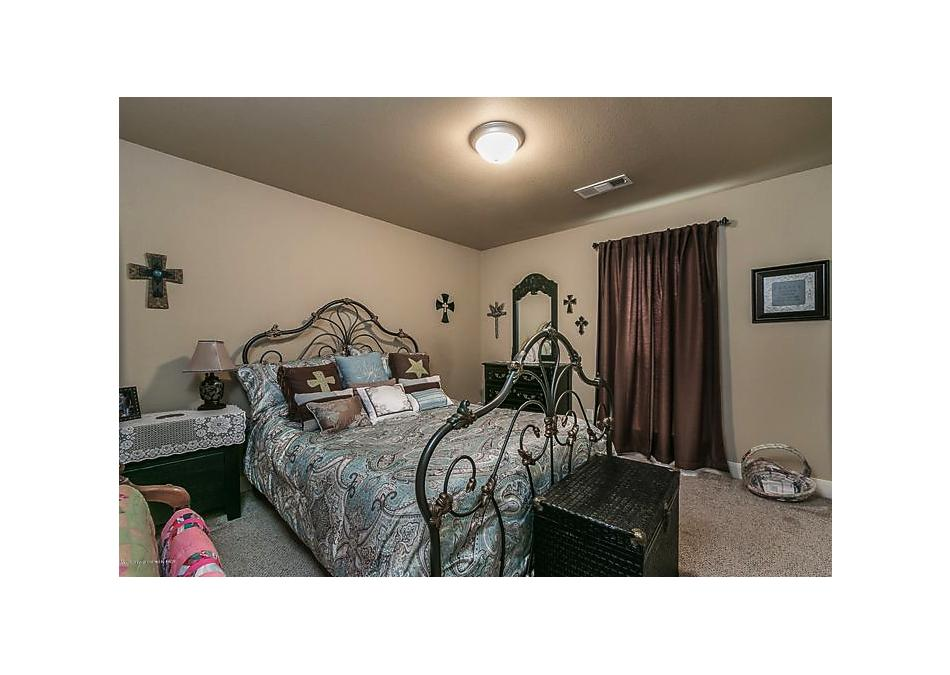 Photo of 8100 Shreveport Dr Amarillo, TX 79118