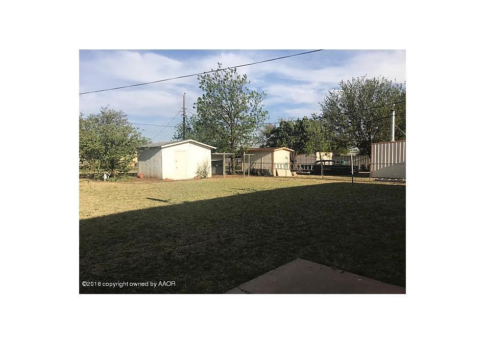 Photo of 718 17th Memphis, TX 79245