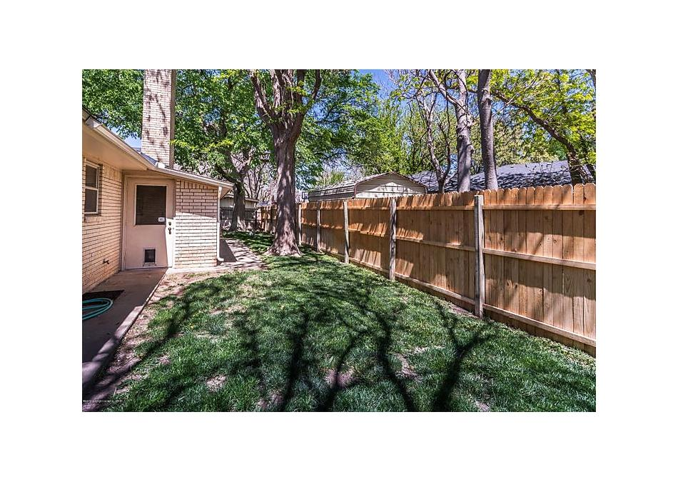 Photo of 22 Hunsley Hills Blvd Canyon, TX 79015