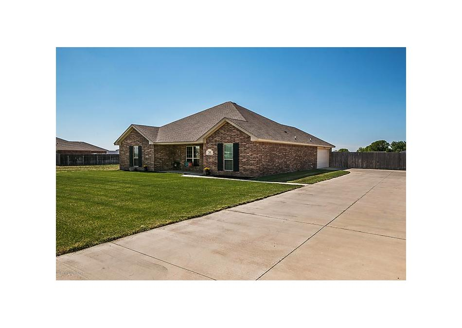 Photo of 7401 Outlook Ave Canyon, TX 79015