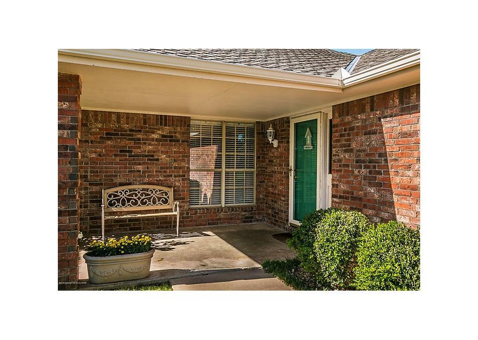 Photo of 7611 Stuyvesant Ave Amarillo, TX 78121
