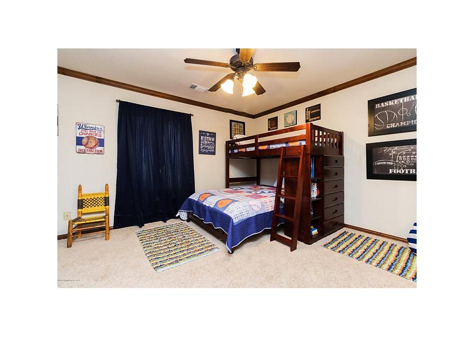 Photo of 119 Stockton Dr Amarillo, TX 79119