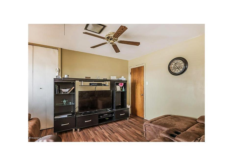 Photo of 2407 Walnut St Amarillo, TX 79107