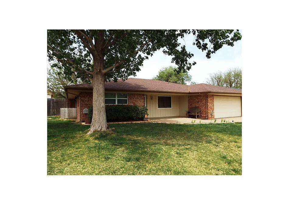 Photo of 6114 Hanson Rd Amarillo, TX 79106