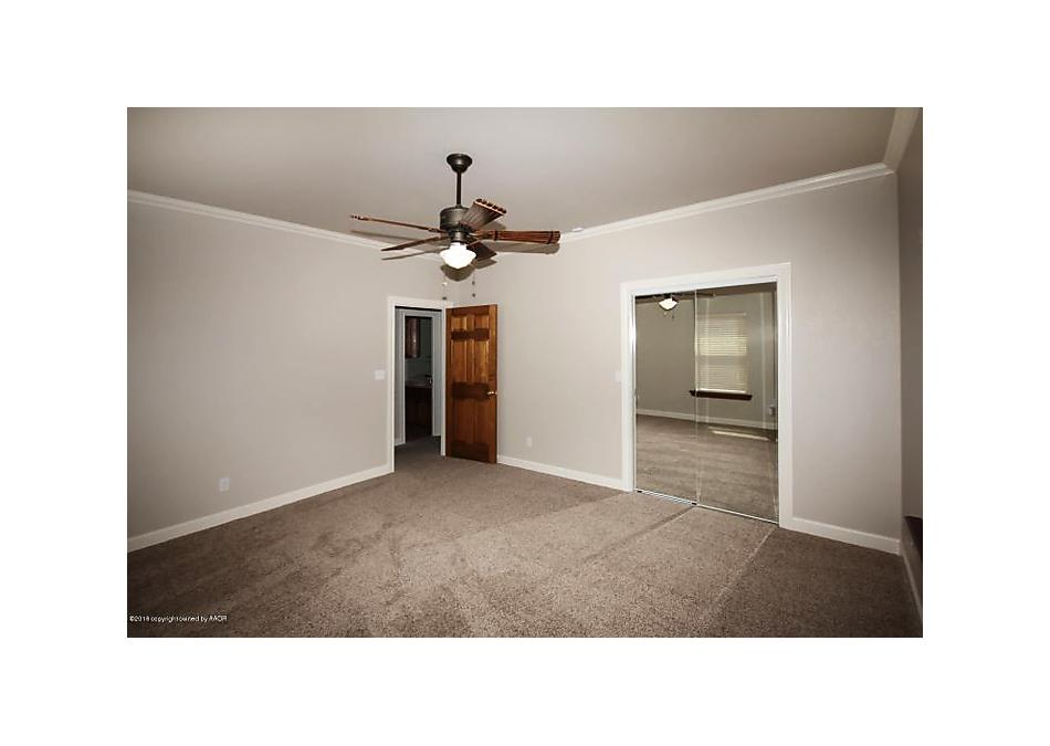 Photo of 19501 Laramie Dr Amarillo, TX 79124