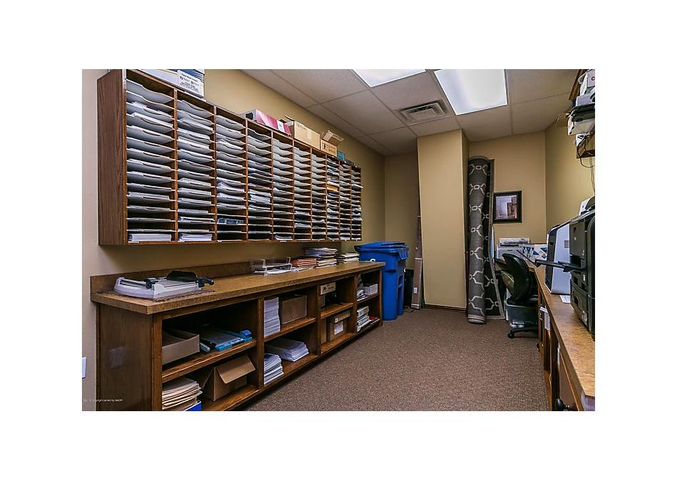 Photo of 6208 Hillside Ste 1300 Amarillo, TX 79109