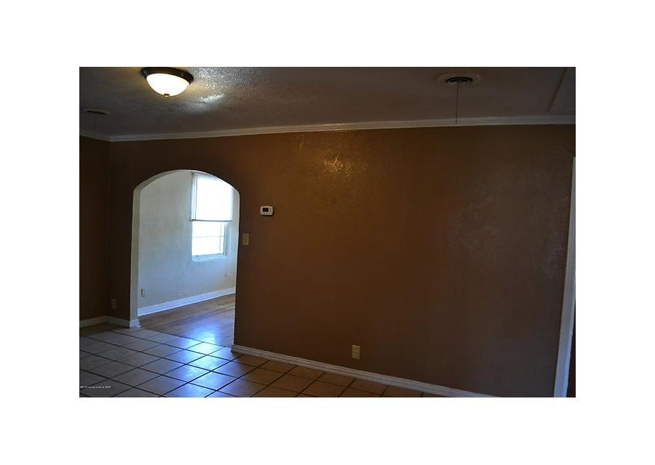 Photo of 4104 S Washington St Amarillo, TX 79110
