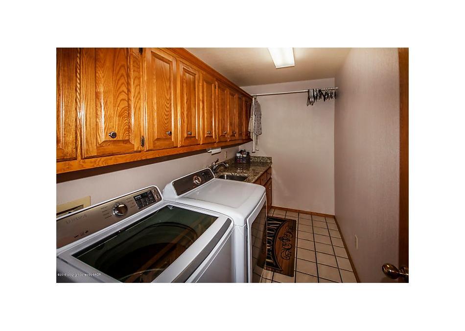 Photo of 7528 Tripp Ave Amarillo, TX 79121