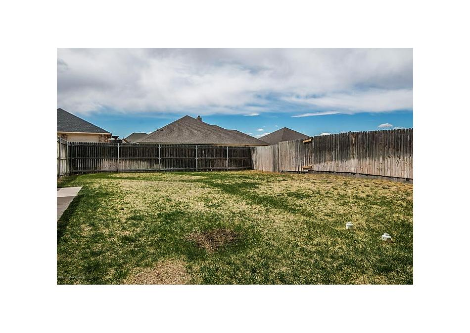 Photo of 7410 Topeka Dr Amarillo, TX 79118