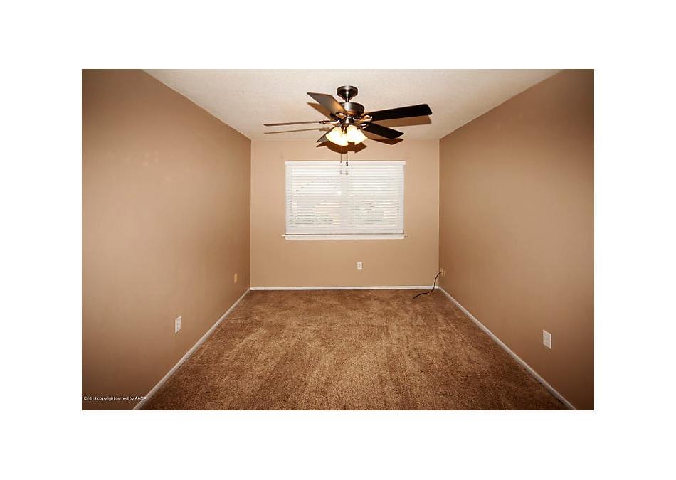 Photo of 6911 Hurst Rd Amarillo, TX 79109