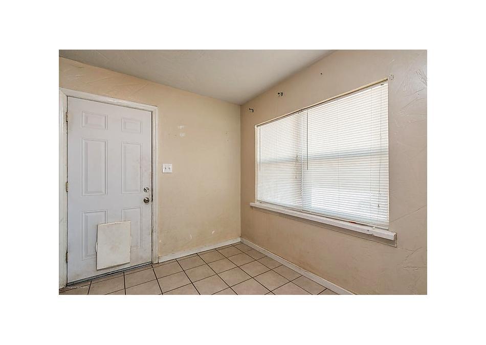 Photo of 2808 Royal Rd Amarillo, TX 79106