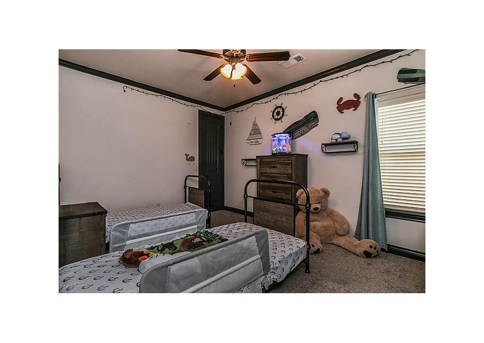 Photo of 7307 Rochester Dr Amarillo, TX 79118