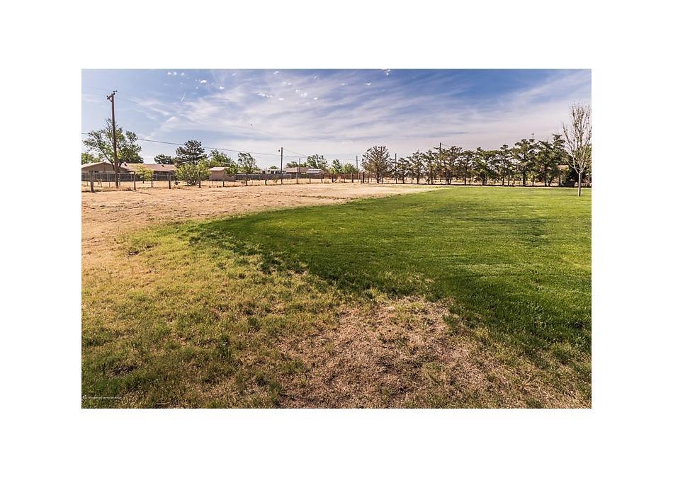 Photo of 16175 Hubbard St Amarillo, TX 79118