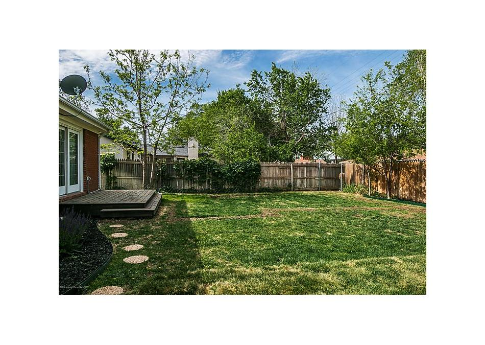 Photo of 1608 Fannin St Amarillo, TX 79102