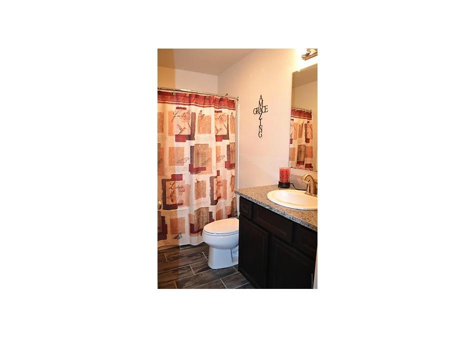 Photo of 9211 Cagle Dr Amarillo, TX 79110