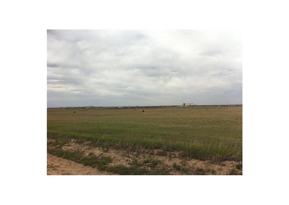 Photo of Cr 34 Amarillo, TX 79118