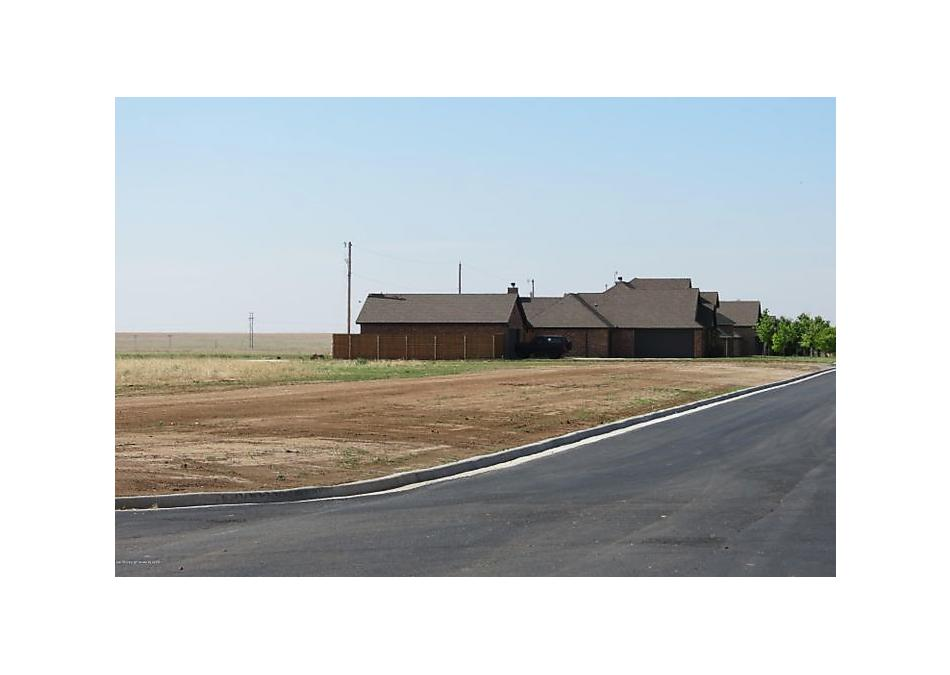 Photo of Lot #10 Carolyn Ave Gruver, TX 79040
