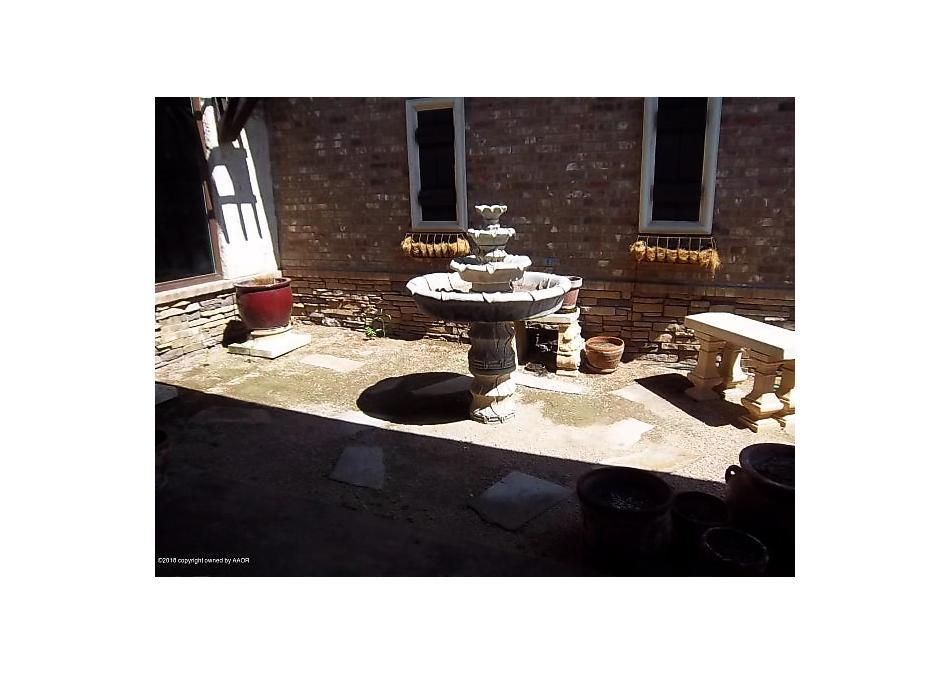 Photo of 6106 Tuscany Vlg Amarillo, TX 79119