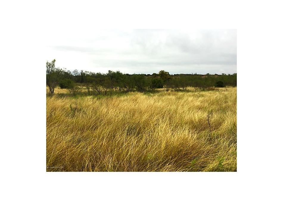 Photo of Duck Creek Other - Not In List, TX 79370