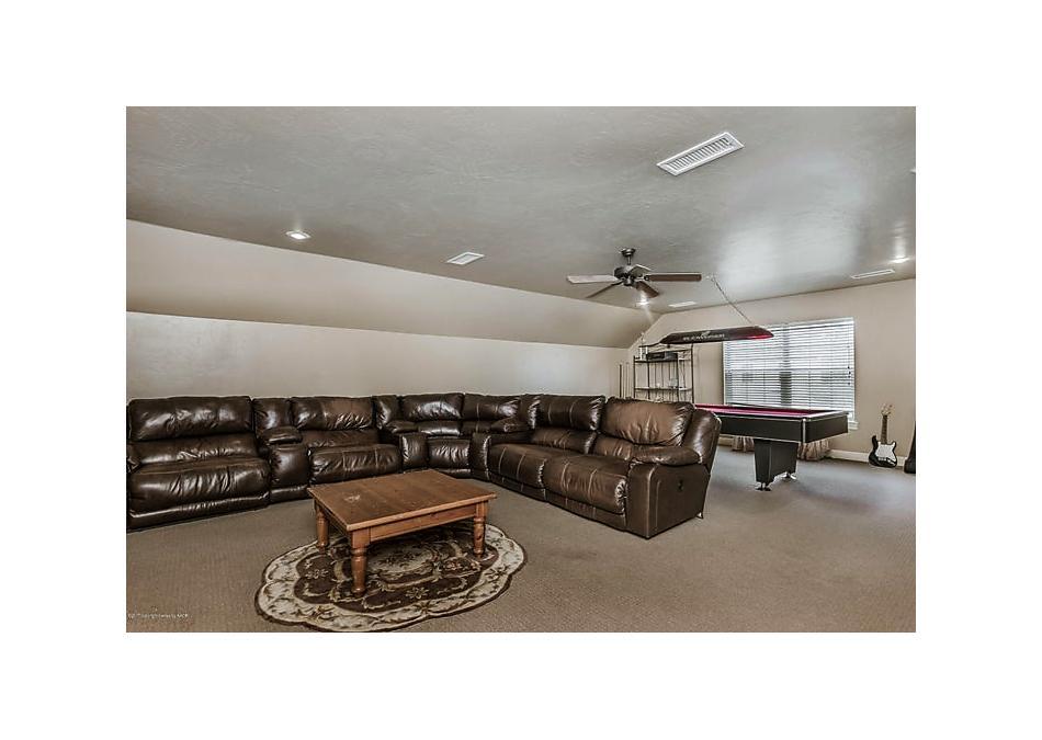 Photo of 7508 Continental Pkwy Amarillo, TX 79119