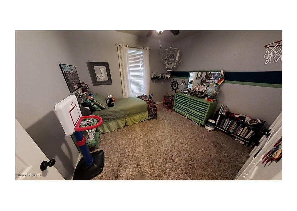 Photo of 6402 Nancy Ellen St Amarillo, TX 79119
