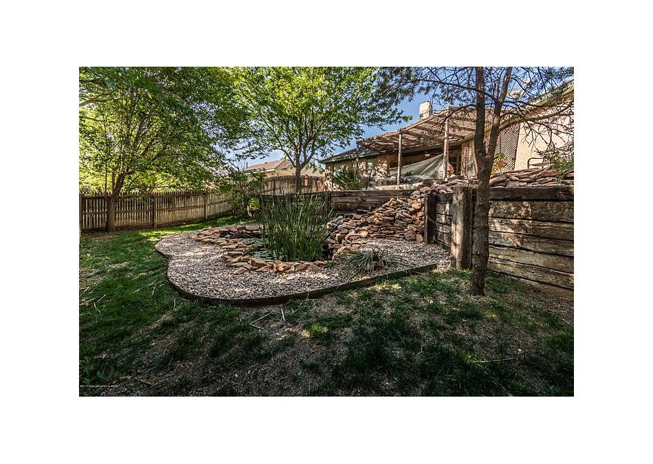 Photo of 8 Canyon Rim Dr Canyon, TX 79015