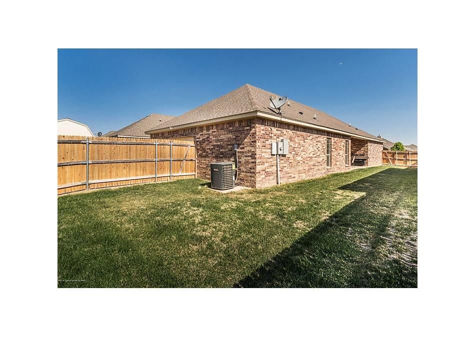 Photo of 9815 Perry Ave Amarillo, TX 79119