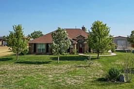 Photo of 7800 Raburn Ln Canyon, TX 79015