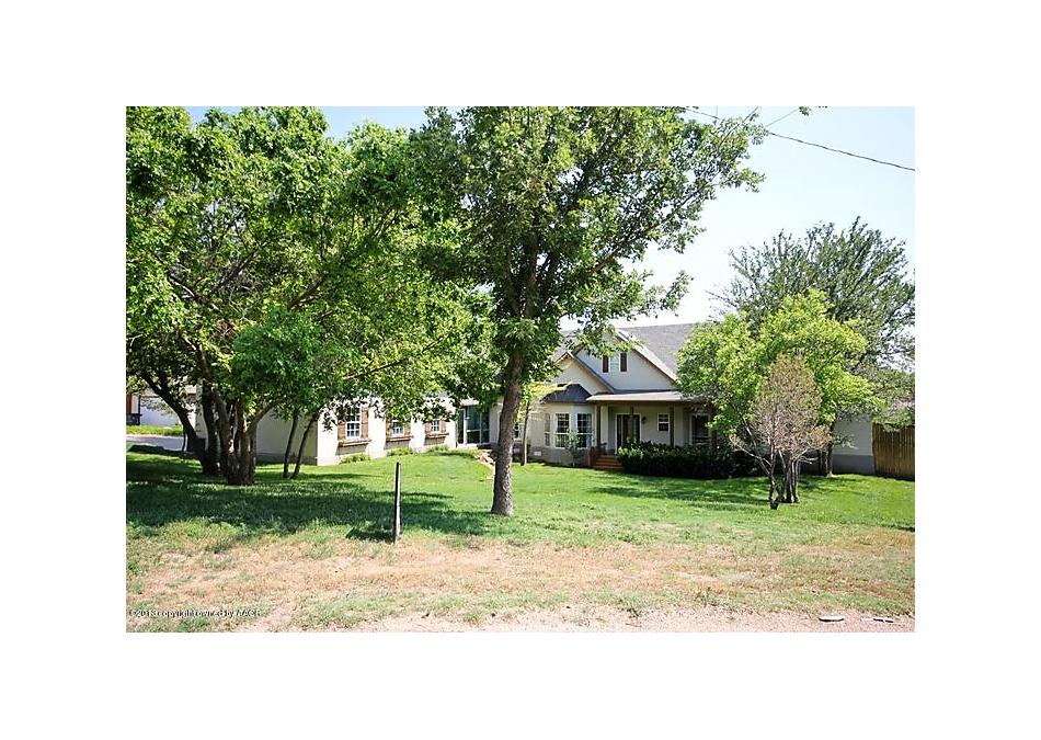 Photo of 136 Bay Rock Cir Amarillo, TX 79118