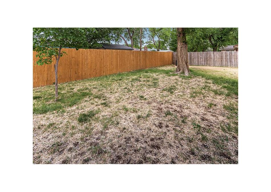 Photo of 4009 Tulane Dr Amarillo, TX 79109