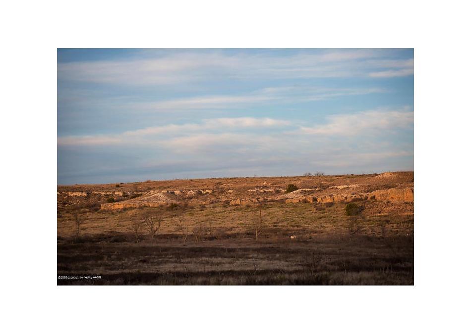 Photo of 13160 Bluff Ridge Trl Canyon, TX 79015