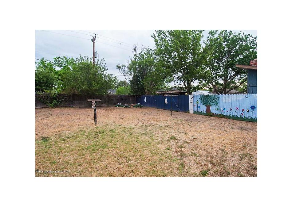 Photo of 2501 7th Ave Canyon, TX 79015