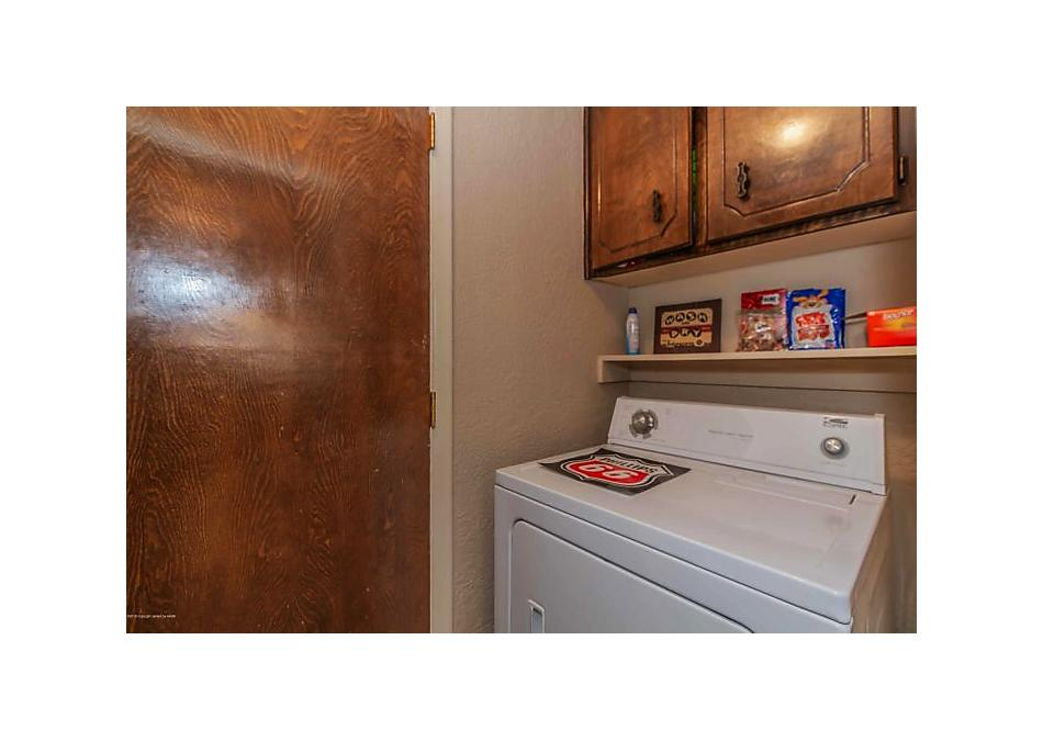 Photo of 4433 Clearwell St Amarillo, TX 79109