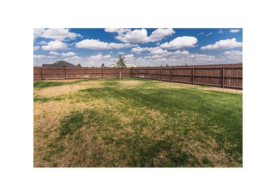 Photo of 18251 Sundancer Ln Bushland, TX 79124