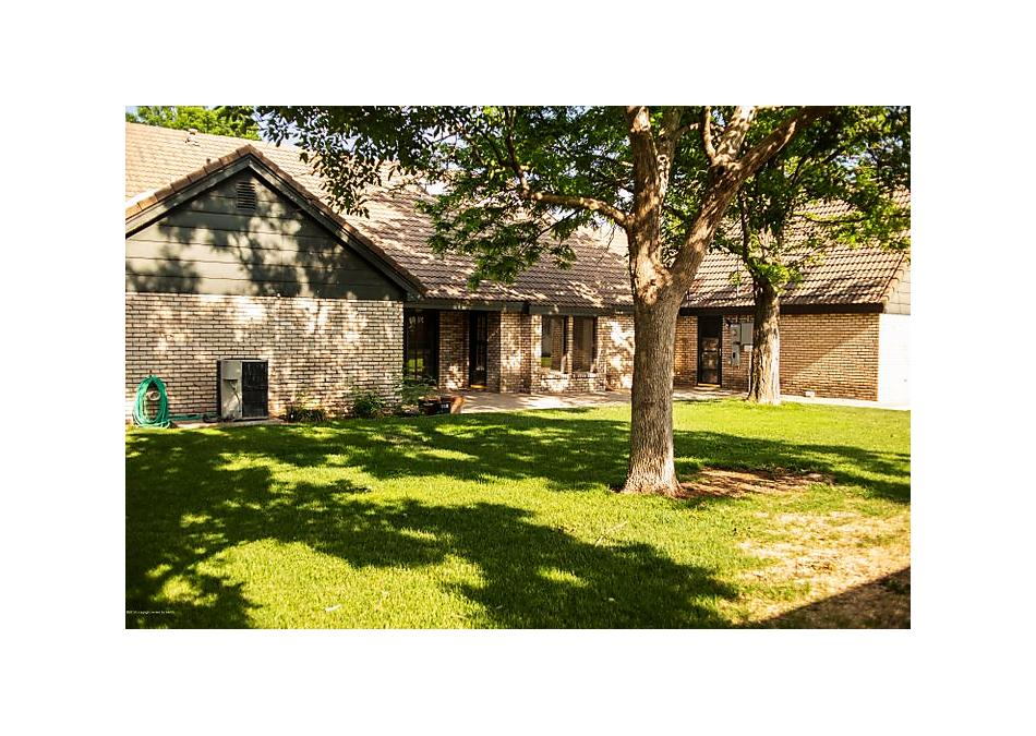 Photo of 2301 Chestnut Dr Pampa, TX 79065