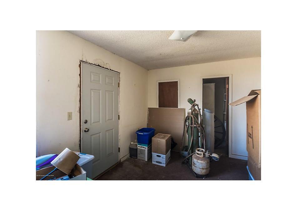Photo of 6164 Road J Dumas, TX 79029