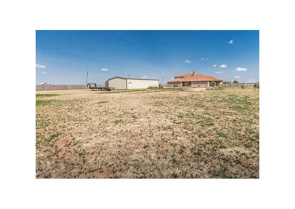 Photo of 19151 Stone Creek Rd Bushland, TX 79012