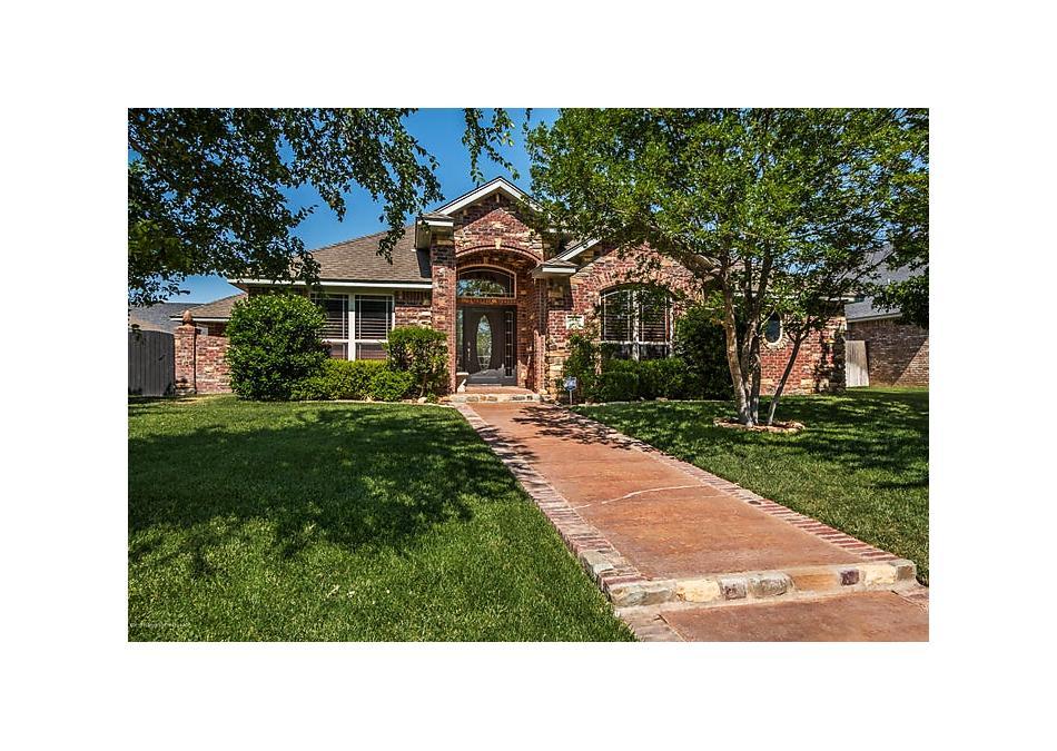 Photo of 4808 Wesley Rd Amarillo, TX 79119