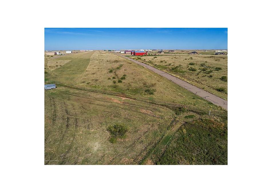Photo of 13201 Johns Way Blvd Amarillo, TX 79119