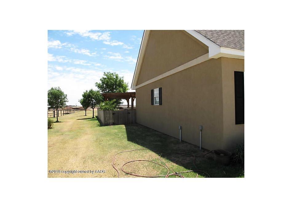 Photo of 8951 Greyhawk Rd Amarillo, TX 79119